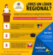lideres-regionales.jpg
