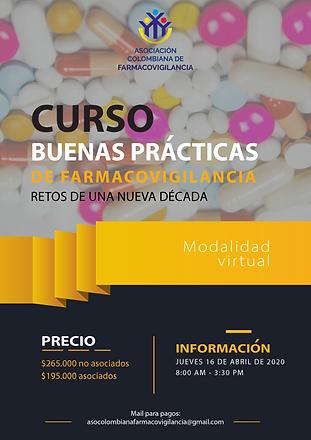 buenas-practicas-2020-virtual.png