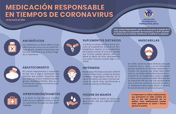 recomendaciones-COVID.png
