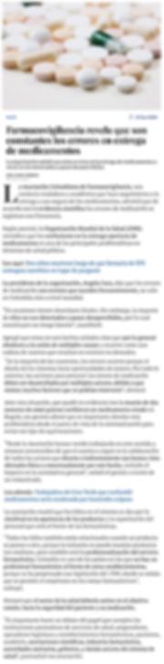 farmacovigilancia-revela-la-fm.jpg