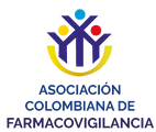 logo-ACFV.png