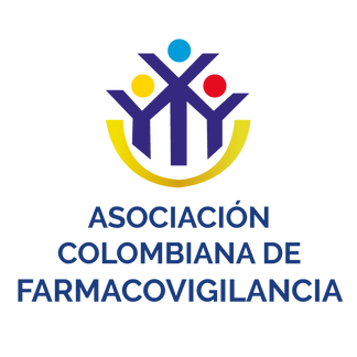 logo-ACFV-720px.png
