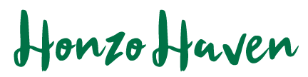 HH_LOGO_Type-for-Web.png