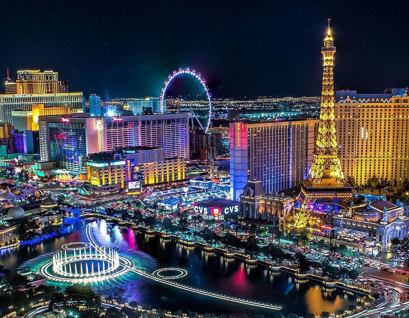 Vegas2.jpg