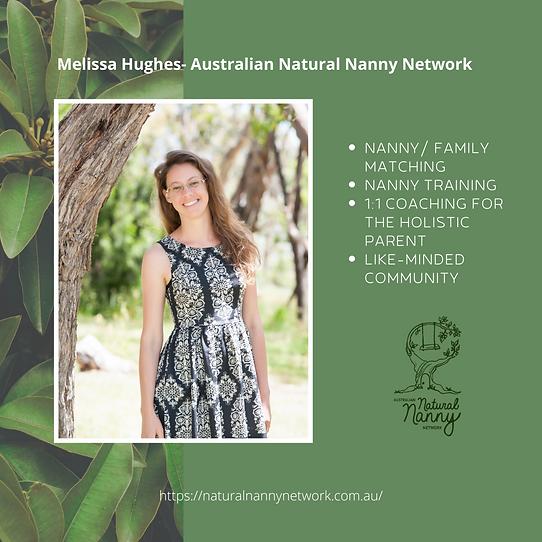 Australian natural nanny network (4).png