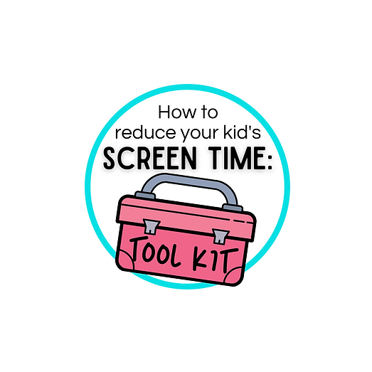 how to reduce your kid's (3).png