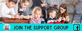 SUPPORT GROUP (4).png