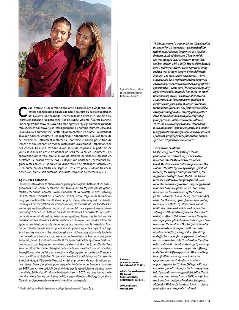COTE_LA_REVUE_DAZUR_SEPTEMBRE_2018-2-cro