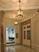 Hall Ground Floor