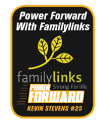 Family Links.png