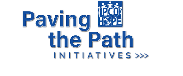 Paving The Path Logo MAIN.png