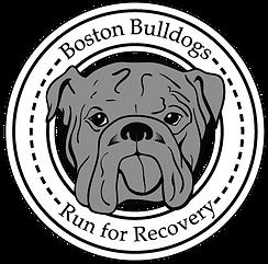 Boston Bulldogs.png