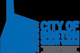 City Of Boston Credit Union.png