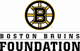 Boston Bruins Foundation.png
