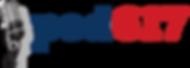 Pod617 Logo.png