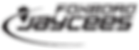 Jaycees Logo.png