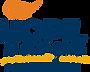 HopeIsOurGoalFoundation_Logo_72ppi.png