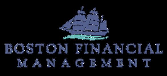 Boston Financial.png
