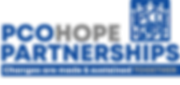 PCO Partnerships Logo.png