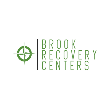 Brook Recovery Logo MAIN.png