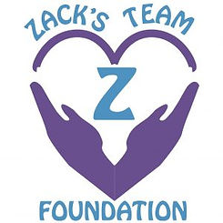 Zacks Team Logo.jpg