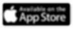 Apple App Store Logo.png