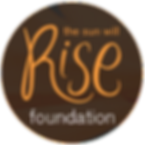 Sun Will Rise Logo.png