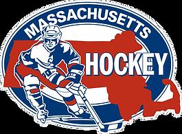 Massachusetts Hockey.png