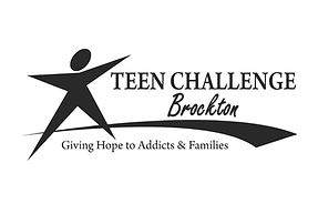 Teen Challenge Brockton.jpeg