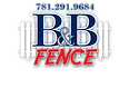 BB Fence Logo.png