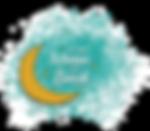 Moon & Back Logo.png