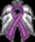 Team Sharing Logo.png