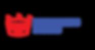Bleachers Brand OFFICIAL LOGO.png