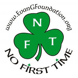 No First Time Logo.jpg