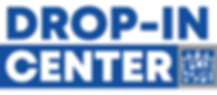 Drop-In Center Logo.png