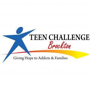 Teen Challenge Logo.jpg