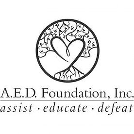 AED-Foundation Logo.jpg