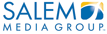 Salem Media.png