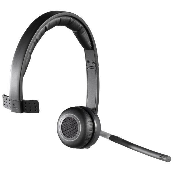 Моногарнитура Headset Mono H820e