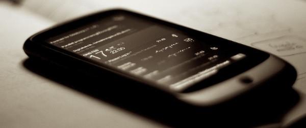 SIP-клиент для Android