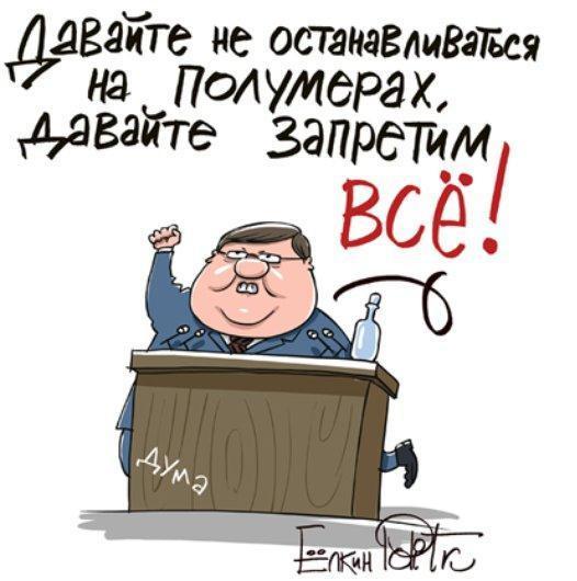 IP телефония Украина