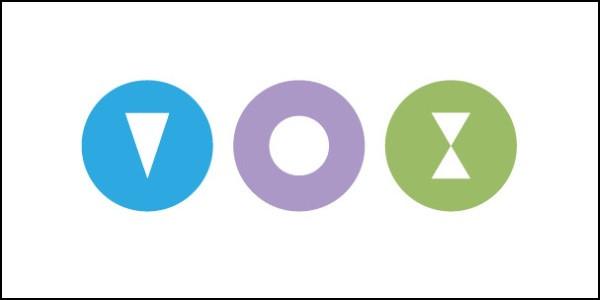 Интеграция onlinepbx и voxlmplant