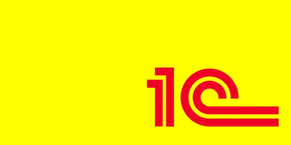Интеграция IP-телефонии с 1С
