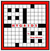 hygridart.png
