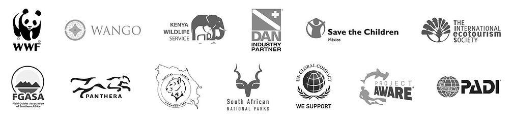 partner logos B&W.jpg
