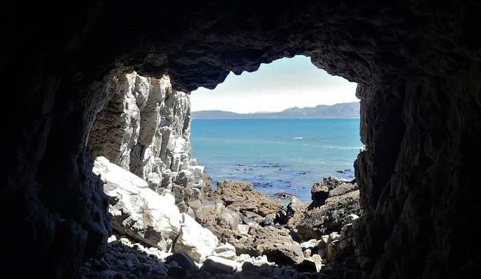 cave-de-kelders-flickr