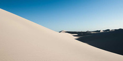 De-Hoop-Nature-Reserve-towering-sand-dun