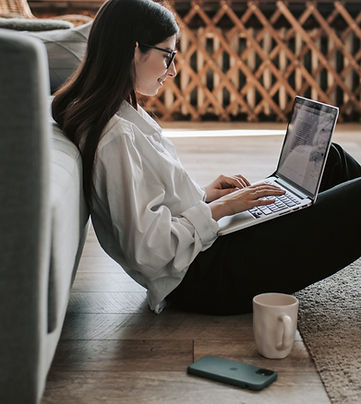 woman-working-at-home-with-her-laptop-40