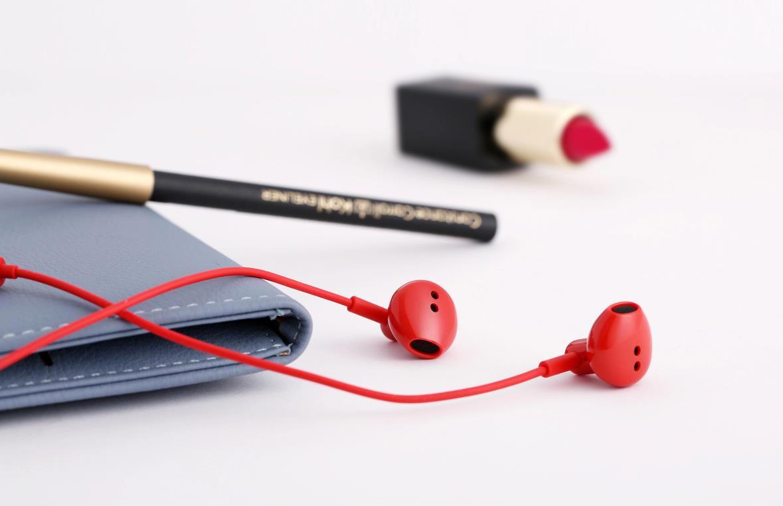 accessories_2.jpg