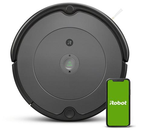 Roomba 697
